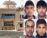 Nirbhaya case: तिहाड़ में फांसी की तैयारी तेज, जल्लाद के लिए यूपी सरकार को लिखा गया खत