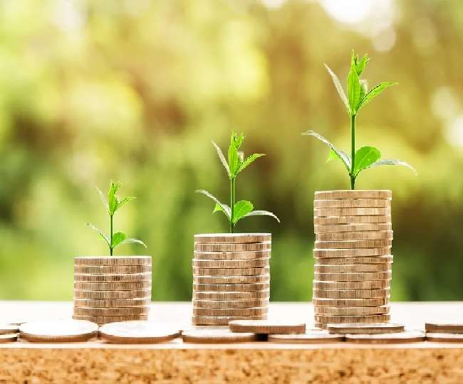 निवेश के लिए प्रतीकात्मक तस्वीर P C : Pixabay