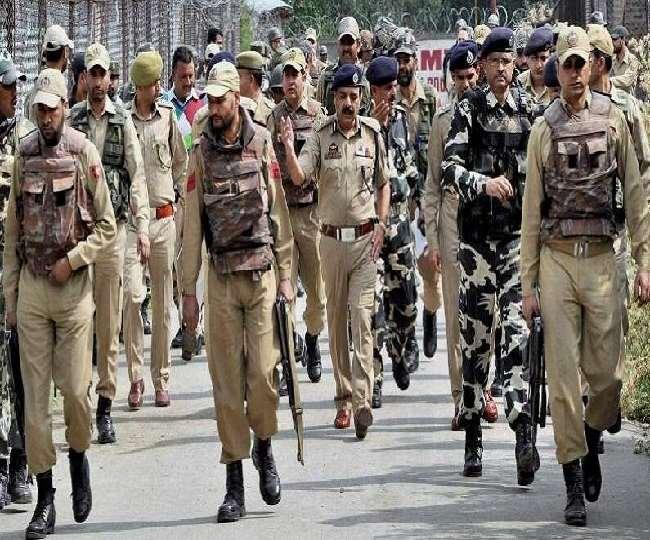 जम्मू-कश्मीर में आइएएस और आइपीएस जैसे अखिल भारतीय सेवाओं के कैडर की वापसी मुश्किल