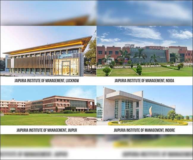 हाल ही में इन कंपनियों को जॉइन करने वाले छात्रों को औसत CTC 6.75 दिया गया है।