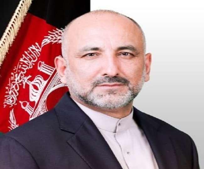 तीन दिनों के लिए भारत आ रहे हैं अफगानिस्तानी विदेश मंत्री