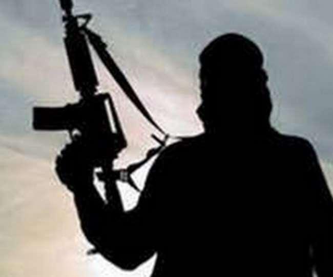 अफ्रीका के देश नाइजर में बंदूकधारियों ने 40 नागरिकों को गोलियों से भूना। फाइल फोटो।