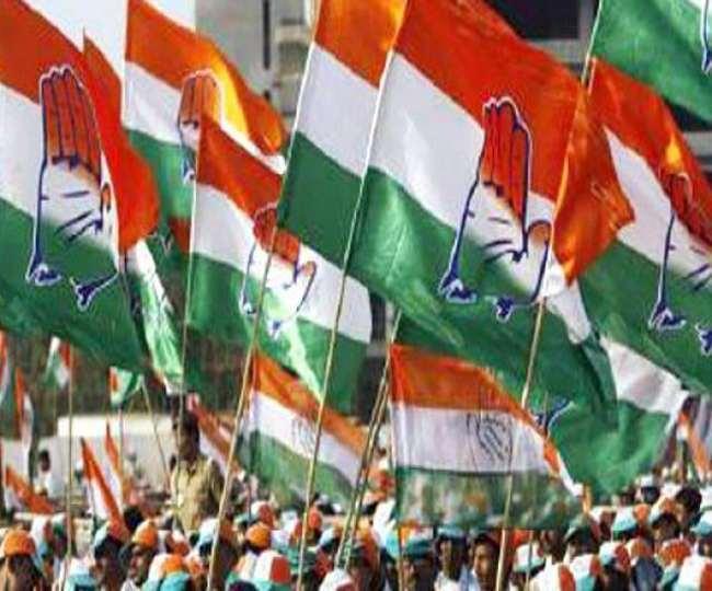 कांग्रेस ने शमशेरगंज विधानसभा सीट से रुकइया खातून को प्रत्याशी घोषित किया है