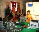 Army Recruitment Rally Charkhi Dadri 2020: हरियाणा के रेवाड़ी में सेना भर्ती रैली के लिए रजिस्ट्रेशन शुरु