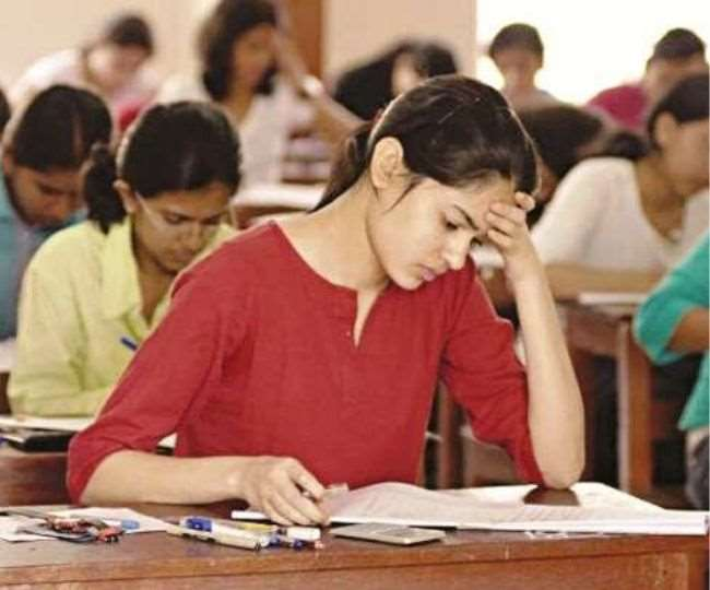 TS SSC Results 2021 DECLARED: 100% students passed, Digital marksheet available from 3 PM at bse.telangana.gov.in