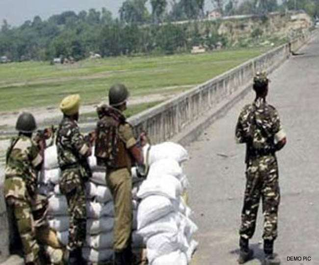India-Nepal Tension: नेपाल ने बिहार में किया पांच सौ मीटर भूमि पर दावा, रोक दी बांध की मरम्मत