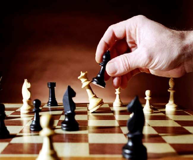 International Chess Day 2021: Know the Date, Theme, History, Significance, and Motto of this special day today