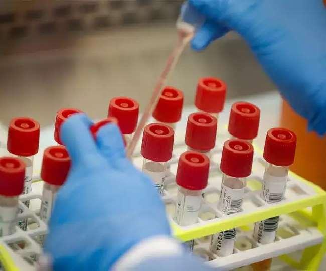 बुजुर्गो में कम बन सकती है कोरोना के खिलाफ एंटीबाडी