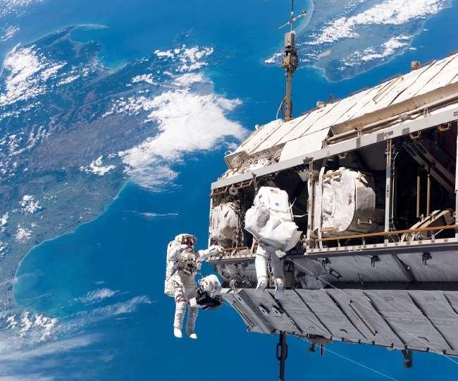 भारत में विभिन्न अंतरिक्ष गतिविधियों को शुरू करने के लिए अब तक निजी संस्थाओं से 27 प्रस्ताव प्राप्त हुए