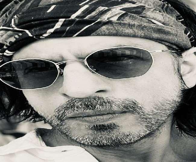 शाहरुख खान की पिछली फिल्म जीरो थी जो कि बॉक्स ऑफिस पर फ्लॉप हो गई थीl
