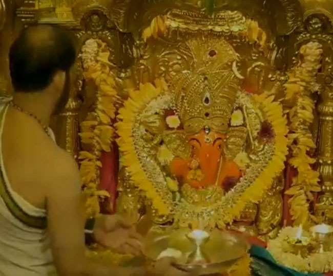 Ganesh Chaturthi 2020: हमारे कार्यों में हो सद्बुद्धि का प्रयोग, इसलिए सबसे पहले होती है गणपति पूजा