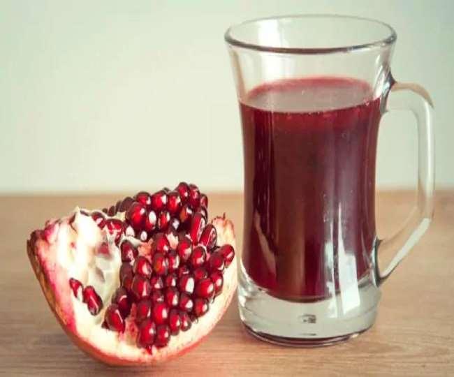 Hemoglobin Diet Plan: हीमोग्लोबिन की कमी महिलाओं के लिए हो सकती है खतरनाक- जानिए बेहतरीन डाइट