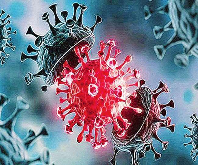 कोरोना संक्रमण के डेल्टा वैरिएंट का कहर पूरे विश्व में देखने को मिल रहा।