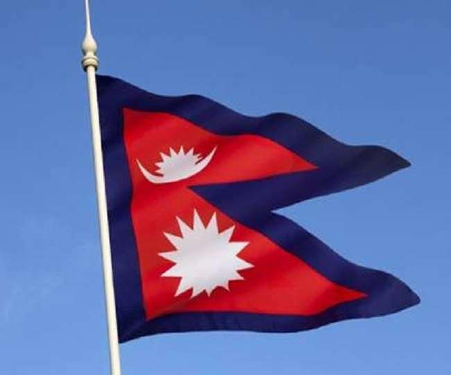 डा नारायण खड़का को नेपाल के विदेश मंत्री के रूप में नियुक्त किया गया: पीएम सचिवालय