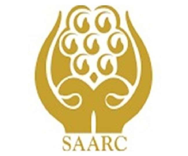 SAARC Foreign Ministers meet canceled after Pakistan demands Talibani participation
