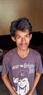 सदर से बांग्लादेशी दंपती बेटे समेत गिरफ्तार, कई वर्ष से रह रहे थे