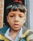 खेलने निकला बच्चा लापता, अपहरण की आशंका