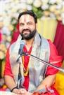 मंदिर के साथ प्रतिष्ठित होगा राम का शील-सौमनस्य