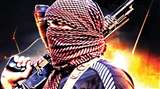 Terror Funding : यूपी में आतंकी लाखों के लेन देने के लिए कर रहे इस योजना के खातों का इस्तेमाल Bareilly News