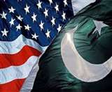 पाकिस्तान में हो रहे मानवाधिकार उल्लंघन पर अमेरिका ने जाहिर की चिंता, बताया परेशान करने वाला