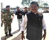 पूर्व मंत्री बंधु तिर्की मामले में हाई कोर्ट ने एसीबी से मांगा जवाब Ranchi News