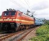 Indian Railways: छठ पूजा पर बिहार जाने वाले यात्रियों के लिए खुशखबरी, चलेंगी चार विशेष ट्रेनें