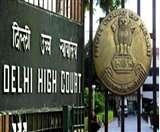 केजरीवाल सरकार के Odd-Even Scheme को दिल्ली हाई कोर्ट में चुनौती