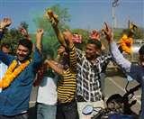 उत्तराखंड पंचायत चुनावः पेश की नजीर, सात जिलों में सबसे अधिक चुने गए निर्विरोध प्रधान