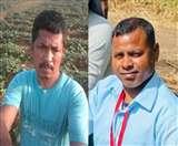कम खर्च में ज्यादा मुनाफा, अब इजराइल की तर्ज पर खेती करेंगे यहां के किसान Jamshedpur News