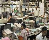 दिवाली पर निगम कर्मियों की बल्ले-बल्ले, मिला ये खास तोहफा