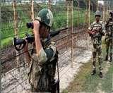 भारतीय कार्रवाई में जिंदा बचे आतंकियों ने बदला ठिकाना, घुसपैठ के फिराक में थे 100 आतंकी