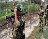 पाकिस्तान ने की LoC पर शांति बनाने की अपील, भारतीय सेना ने बताई इसके पीछे की वजह