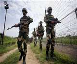 पाकिस्तान के मंसूबों पर होगा कड़ा प्रहार, भारत में बनेगा संयुक्त काउंटर ऑपरेशन सेंटर