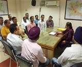 प्रॉपर्टी टैक्स न देने वालों के कटेंगे सीवरेज और पानी के कनेक्शन, निगम जारी करेगा नोटिस Jalandhar News