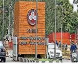 PGI प्रशासन ने मानी कर्मचारियों की मांग, कार्य बहिष्कार स्थगित Chandigarh News