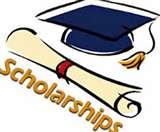 कक्षा आठ के विद्यार्थियों को छात्रवृत्ति पाने का है अवसर, ये रही पूरी जानकारी Jamshedpur News