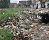 Reality Check: लखनऊ के लकड़मंडी में मिला गंदगी का ढेर, सफाई सुपरवाइजर निलंबित-दो को प्रतिकूल प्रविष्टि Lucknow News