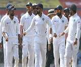 टीम इंडिया की जीत के बाद गरजे रवि शास्त्री, कहा- 'भांड़ में गया पिच', हमें बस इस काम से था मतलब