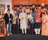 Taarak Mehta Ka Ooltah Chashmah: पीएम नरेंद्र से मिली शो की स्टारकास्ट, खुशी जाहिर करते हुए शेयर की पोस्ट