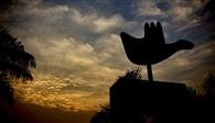 राजनीति की भेंट चढ़ा डेरा जगाधरी गांव में हरिजन धर्मशाला का प्रोजेक्ट
