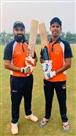 चंडीगढ़ की लगातार नौवीं जीत, नागालैंड को 67 रन से हराया