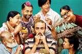 Bala Box Office Collection Day 14: बस एक क़दम और...100 करोड़ क्लब में हो जाएगी 'बाला' की एंट्री