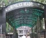 होटल में सीरियल किलर सोहराब की खिदमत में लगे थे 5 दिल्ली पुलिस के जवान