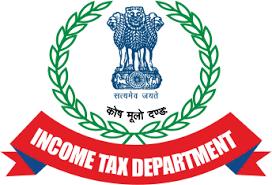गोरखपुर के अपर जिला जज को इनकम टैक्स का नोटिस, किया तलब, जानें-क्या है मामला Gorakhpur News