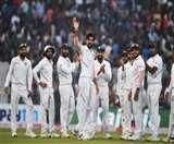 Ind vs Ban: ईशांत शर्मा ने डे-नाइट टेस्ट की पहली पारी में पांच विकेट लेकर बना डाले कई रिकॉर्ड्स