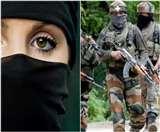 पाक जासूसों के निशाने पर सुरक्षाबल, महिला बनकर करते हैं चैटिंग, सेना ने वॉट्सएप सेटिंग बदलने को कहा