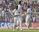 Ind vs Ban: टीम इंडिया के खिलाफ डे-नाइट टेस्ट मैच में बांग्लादेश के 12 बल्लेबाजों ने की बल्लेबाजी