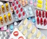 मुफ्त दवाओं के नाम पर गरीबों की सेहत से खिलवाड़, करोड़ों की दवाएं फेल Gorakhpur News