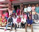 एमजीएम के प्रोफेसर ने टेक्नीशियन को पीटा, कहा-दिमाग खोल कर रख देंगे Jamshedpur News