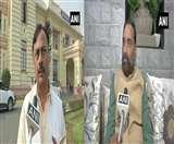 बिहार: चपरासी, माली और गेटकीपर बनने को हैं तैयार MBA MCA वाले, गरमायी राजनीति